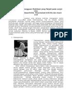 Artikel Jurnal Obesitas Pada Anak Pdf