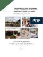 MISEREOR_Informe_Evaluacion_ConstruccionConTierra_El_Salvador_2012__Marti.pdf