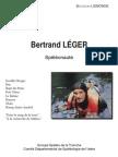 BertrandLeger.pdf