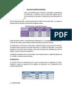 TAMAÑO INVERSION.docx