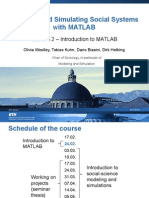 02a Matlab Intro