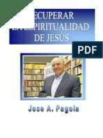 Pagola+recuperar+espiritualidad.pdf