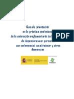 Guia de orientacion y valoración alzheimer.pdf