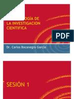METODOLOGI-DE-LA-INVESTIGACION-CIENTIFICA.pdf