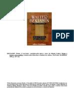 O_Narrador_-_Walter_Benjamin_[1].pdf