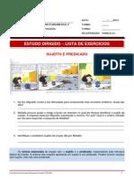 Estudo-Dirigido-LINGUA-PORTUGUESA-7º-ANO-REC.-PARALELA.pdf