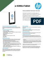 HPTBLE0013.pdf