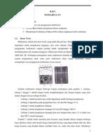 LAPORAN PRAKTIKUM FISIKA DASAR (IV).docx
