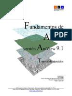 TutorialEjerciciosArcGIS12ene07.pdf