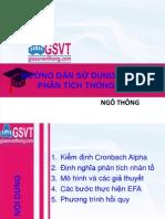 huongdansudungspss_p2.pdf