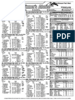 Gulfstream_Park_West_winner_2014-10-18_f4adcbf8c6_1674.pdf