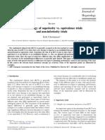 metodology of non inferiority.pdf
