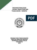 Buku-Pedoman-Penulisan-Skripsi.pdf
