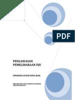 KAK Pengawas Pemel PJU.pdf