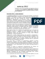 sumo-uy2012.pdf