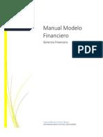 Manual Modelo Financiero.pdf