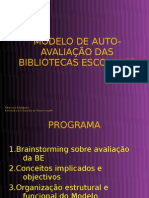 sessão 3 powerpoint_auto-avalliacao_bib[1]