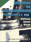 Sistemas-de-Mantenimiento-Duffua-y-Otros.pdf