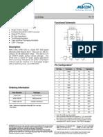 AT90-1233.pdf