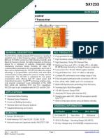 sx1233.pdf