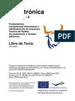 Modul1_4_spanisch_libro_komplett (1).pdf