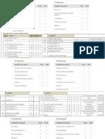 Comparação isla com eshte.pdf