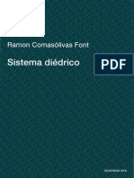 Sistema diédrico.pdf