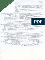 Guia I PyE II(1).pdf