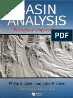 Allen Philip_Basin Analysis.pdf