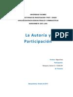 Trabajo Especialización Penal Deimar