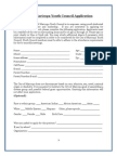 2014-15 youth application