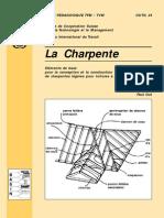 La-Charpente-Bois-Tres-Complet.pdf