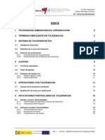 UD Tolerancias dimensionales.pdf
