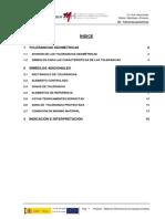 UD Tolerancias geométricas.pdf
