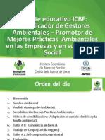 Presentación Sensibilización Putumayo.pptx