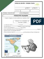 Prova final de geografia.doc