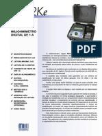 Miliohimetro MO2Ke.pdf