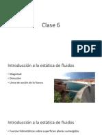 Estatica de Fluidos.pdf