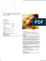 Paneo.pdf