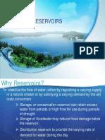 Lesson 2 Reservoirs.pdf