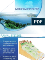 Lesson 3 River Geomorphology.pdf