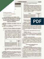 ley30082.pdf