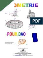 GEOMETRIE_POUR_DAO2.pdf