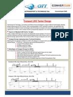Compact LNG C Design Brochure_110609