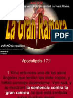 apocalipsis-lagranramera-090601191025-phpapp02.pps