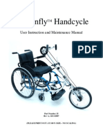 Dragon_Fly_user_manual.PDF
