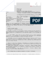 DTO-326_27-MAY-1989.rtf