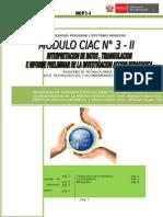MODULO CIAC 3-II.doc