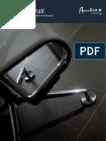 Amtico Complete Technical Manual
