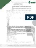 1IntroduccionalaQuimicaI (1).docx